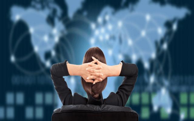 Bedieningsgemak WebDesignersWorld